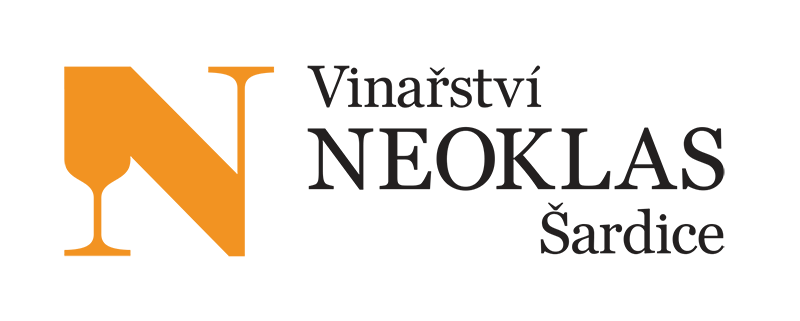 NEOKLAS
